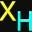 Prima FM - Hulaan Menganti